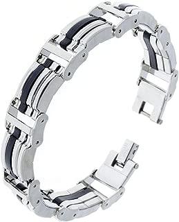 14kb bracelet