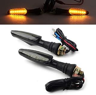 Suchergebnis Auf Für Blinkerleuchten 0 20 Eur Blinkerleuchten Leuchten Auto Motorrad