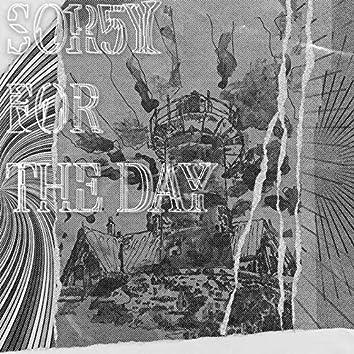 內臟 (feat. Y5 & Novel Friday)