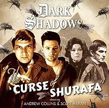 The Curse of Shurafa (Dark Shadows)