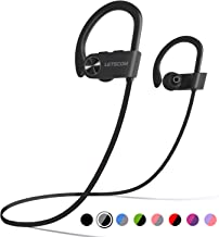 waterproof bluetooth headphones iphone