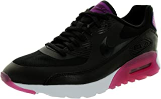 buy online 3752f 1d2a7 Nike W AIR Max 90 Ultra Essential, Sneakers Basses Femmes