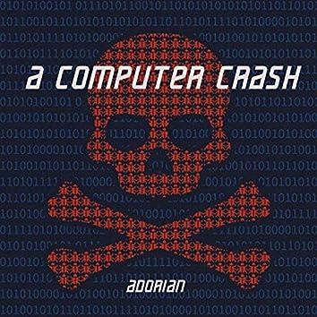 A Computer Crash