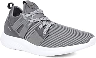 Mufti Casual Shoes
