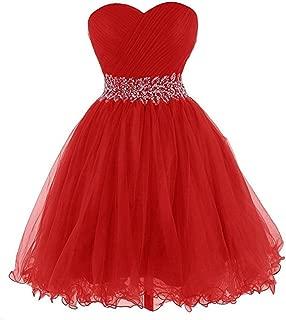 lanier wedding dresses