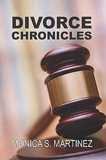 Divorce Chronicles