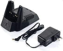 yaesu adapter