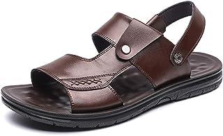 Suchergebnis Handtaschen Suchergebnis FürFerien SchuheSchuheamp; Auf Auf qVSzMGpLjU