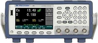 BK 891 300 kHz Benchtop LCR Meter