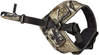 Scott Archery Little Bitty Goose Release with Buckle Strap, Camo