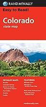 Download Easy to Read Colorado PDF