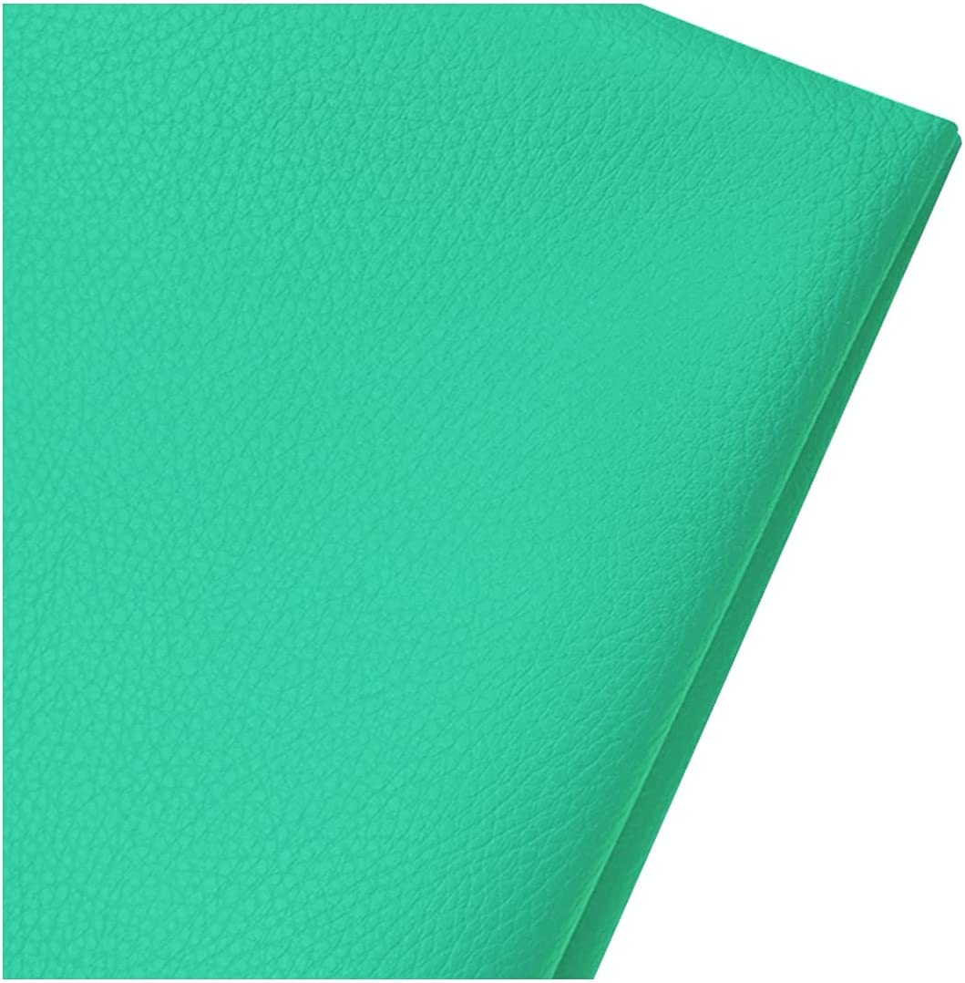 Abrasion Resistance Leather Shipping included Waterproof Brand Cheap Sale Venue Soft Leatherette