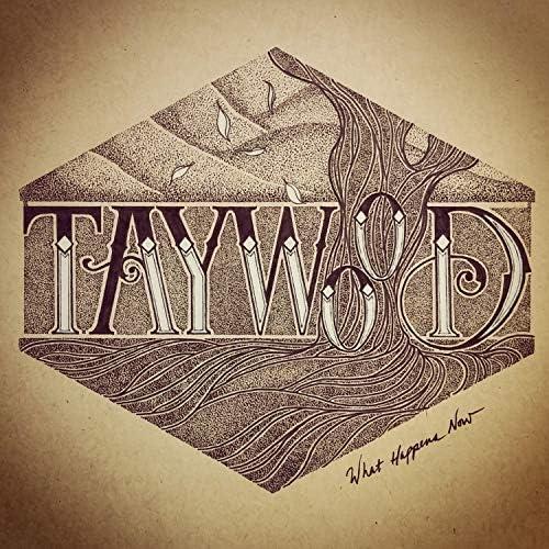 Taywood