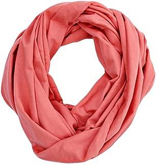 Best nursing happens infinity breastfeeding scarf Reviews