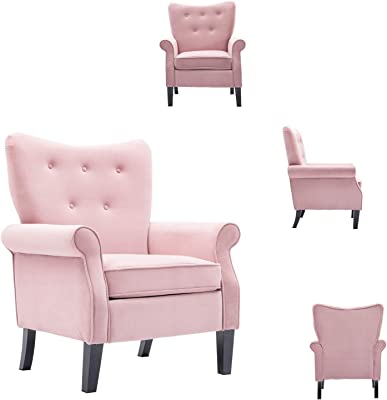 Super Amazon Com Human Touch Ijoy 2 1 Reclining Massage Chair 3 Short Links Chair Design For Home Short Linksinfo