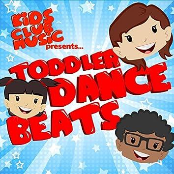 Toddler Dance Beats