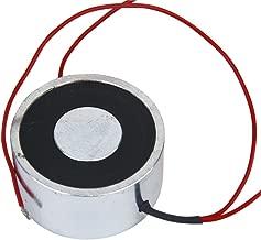 herramienta de instalaci/ón de cable el/éctrico de fibra de vidrio KATSU Tuber/ía de fibra de vidrio 6x100M