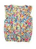 Photo de Pepe Jeans London Blouse Palmy - Multicolore - 4 Ans (104 cm)