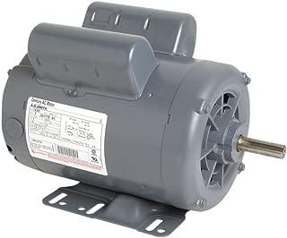 Century V101 1725 rpm Single Phase Capacitor Start Electric Motor