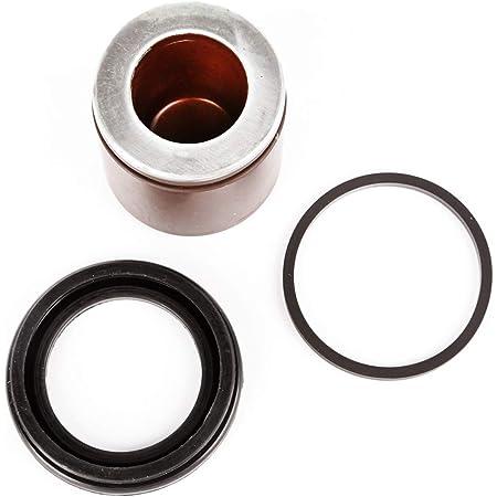 Brake Caliper Piston Centric 146.44009