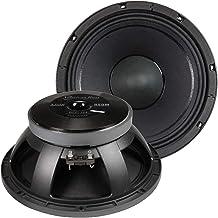 "$106 » American Bass Godfather 12"" Midrange Car Speaker, 850 Watt Maximum Power, Mid Bass Car Audio Stereo Woofer Loudspeaker, 12..."