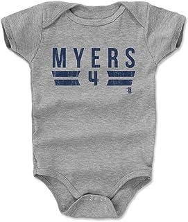 Sporting Goods Nhl New York Rangers Bodysuit Romper Jumpsuit Outfits 3 Piece Set Newborn Kids 2019 New Fashion Style Online