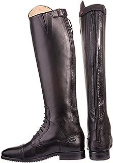HKM SPORTS EQUIPMENT 马靴 -Valencia 标准/超宽9100 裤子 9100 schwarz 36