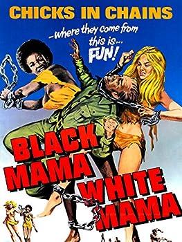 Best black mama white mama Reviews