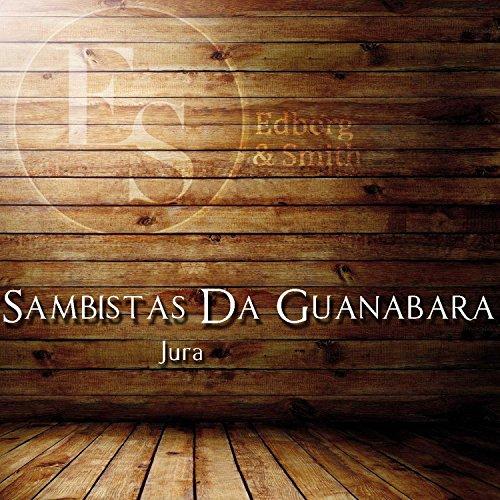 Jura (Original Mix)