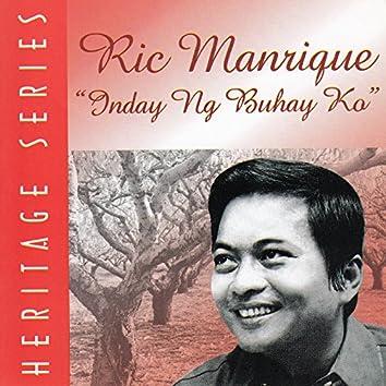 Heritage Series - Inday Ng Buhay Ko