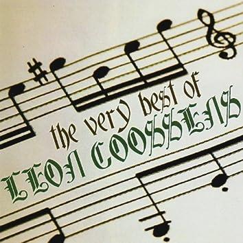 The Very Best of Leon Goossens