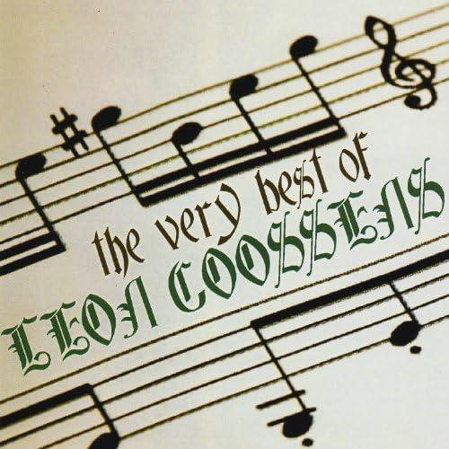 Leon Goossens, The Philharmonic Orchestra