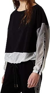 Amazon.it: Liu Jo Jeans Abbigliamento sportivo Donna