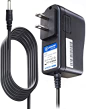 T POWER 5V DC Ac Adapter Charger Compatible for Foscam Wireless Wired Ip VideoSecu..