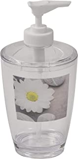 Best daisy soap dispenser Reviews