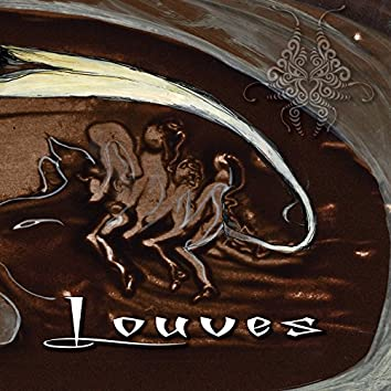 Louves