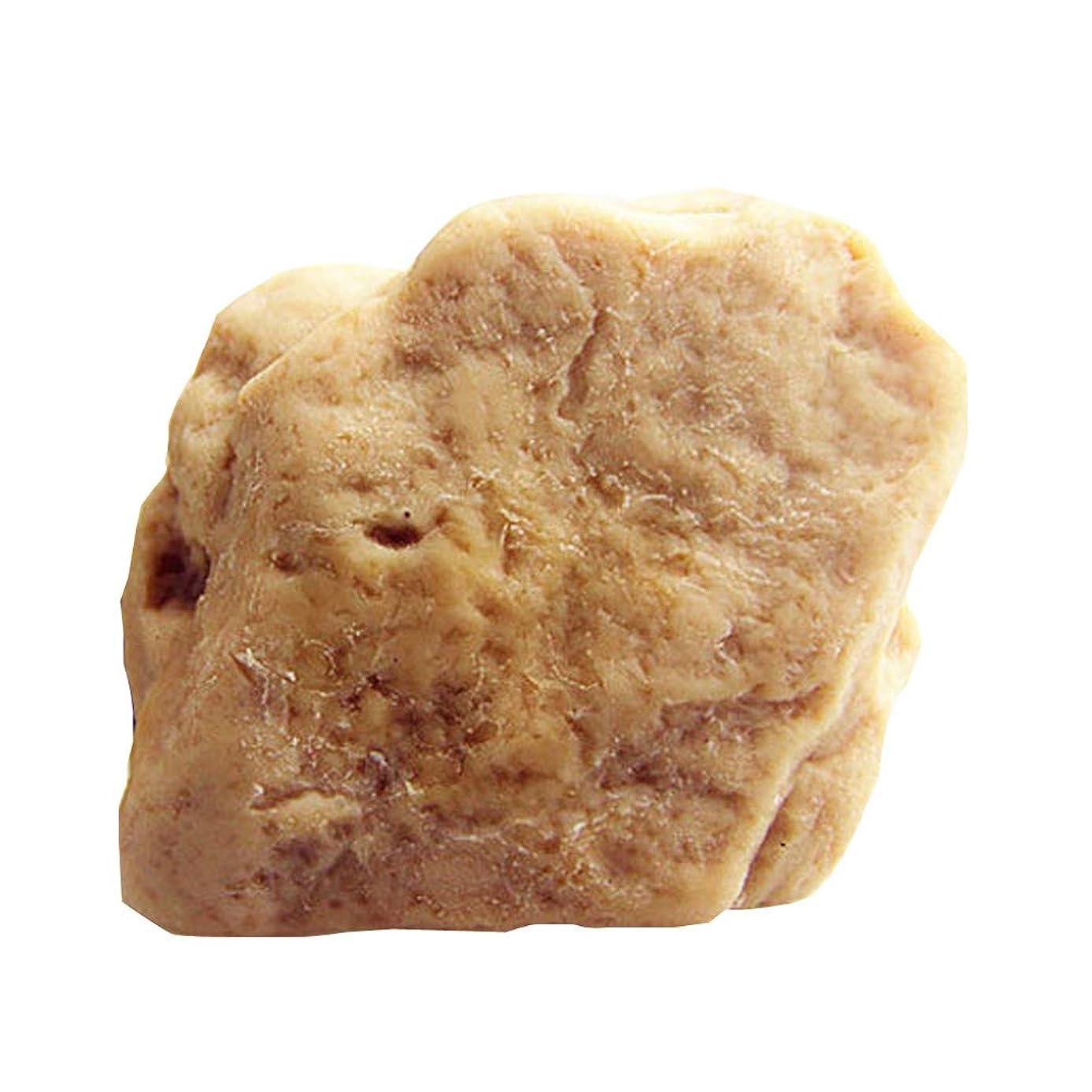 乳白味付けレジsupbel 洗顔石鹸 石鹸 洗顔用石鹸 保湿 洗顔 オリーブオイル入り 美白 毛穴 黒ずみ用 自然乾燥仕上げ 美肌 シャワー用