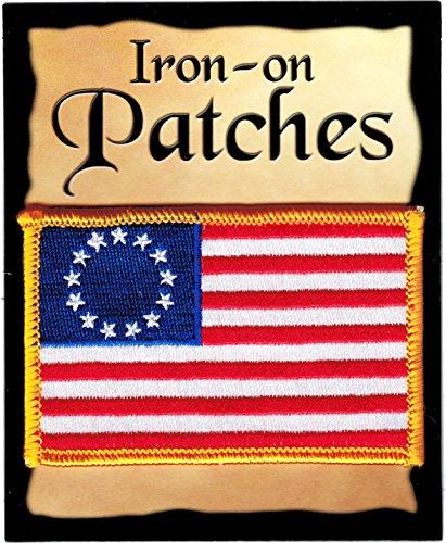 Emblema 3d Rubber Patch Inghilterra Velcro distintivo Union Jack 5 x 8 cm Bandiera Paesi