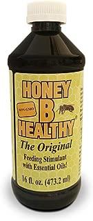Best the little honey bee Reviews