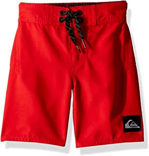 quiksilver kids clothes