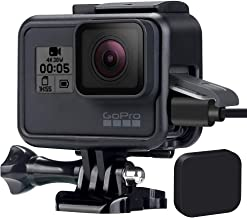 Best gopro hero 6 cover Reviews
