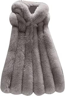 Acquista Piumino Invernale Uomo Giacche Imbottito In Pelliccia Con Cappuccio Giacca Scaldamuscoli Interna Con Interno In Pelliccia Sintetica Color