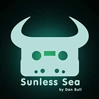 Best sunless sea rap Reviews