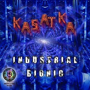 Industrial Bionic