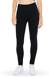 American Apparel Women Winter Leggings