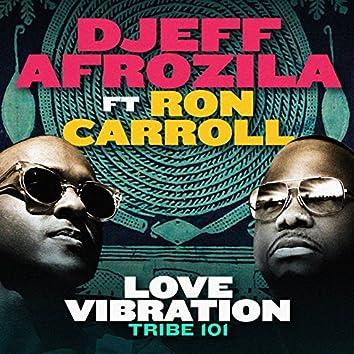 Love Vibration