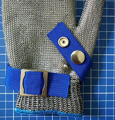 Linodes『耐切創作業用手袋』
