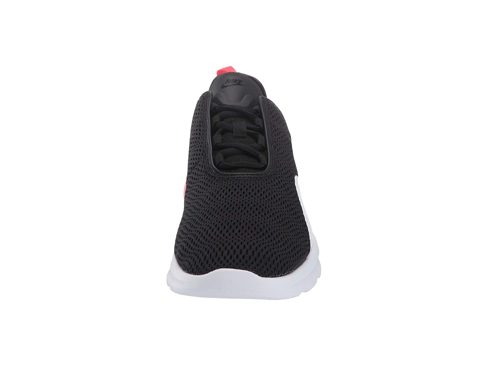 Men-039-s-Sneakers-amp-Athletic-Shoes-Nike-Air-Max-Motion-2 thumbnail 36