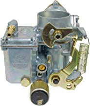 34 pict vw carburetor