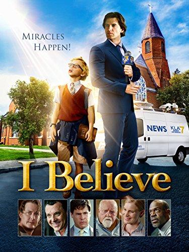 I Believe [OV]
